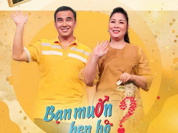 """""""Bạn muốn hẹn hò?"""": Show hẹn hò đầu tiên của Việt Nam đạt Nút Vàng YouTube"""